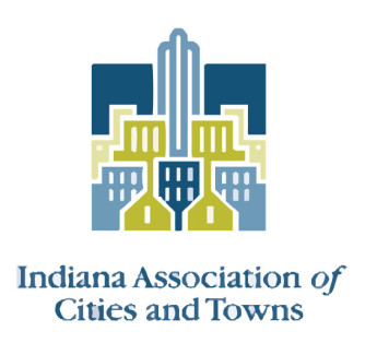 Indiana Assoc of Cities and Towns