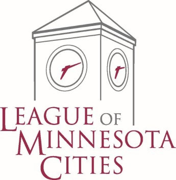 League of Minnesota Cities Review