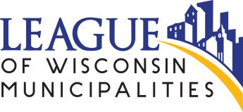 League of Wisconsin Municipalities Logo