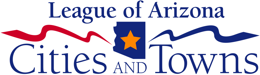 Image result for league of arizona cities & towns